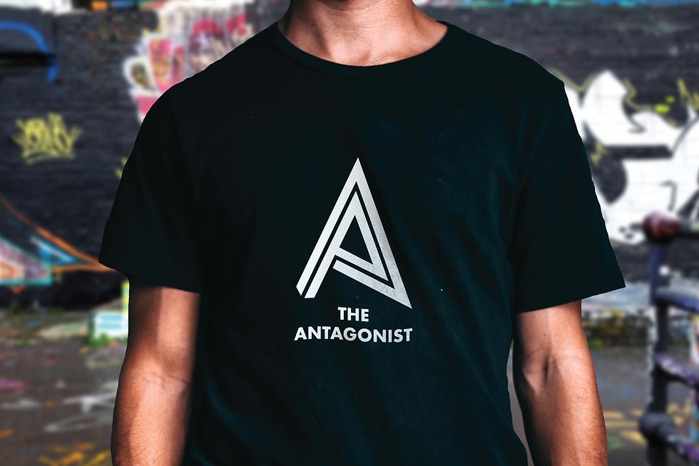 Antagonist_tshirt.png
