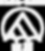 Salina-Kansas-design-branding-Martial arts-education-Judo-yama-gawa