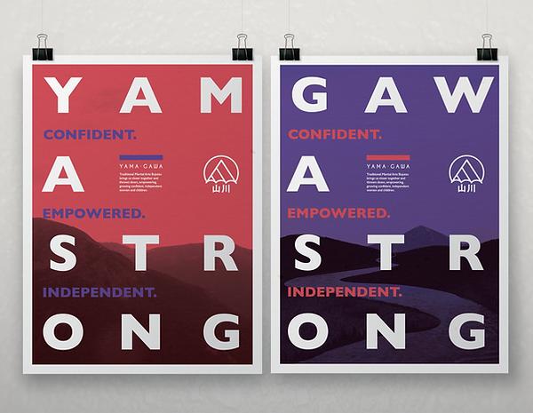 yama_gawa_posters_visual2.png