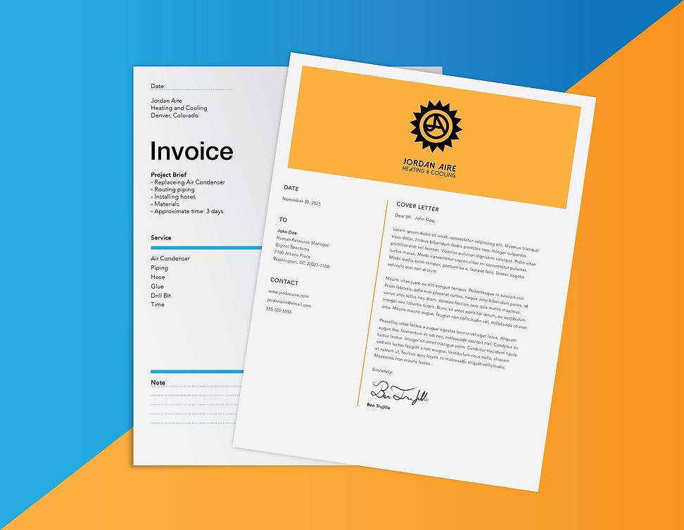 letterhead_invoice.png
