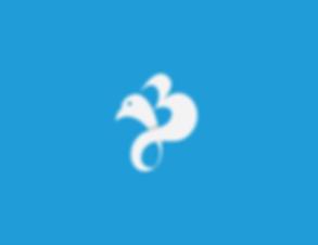JB_logo_litblue.png