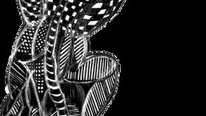 La grasienta gordura cerebrobarrigal