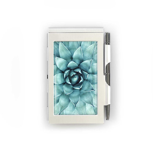 Note Pad - 5438S