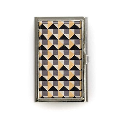 Card Case - 5589S