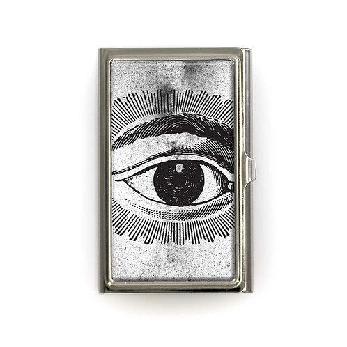 Card Case - 5597S