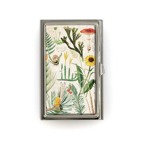 Card Case - 5605S