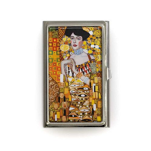 Card Case - 5606S
