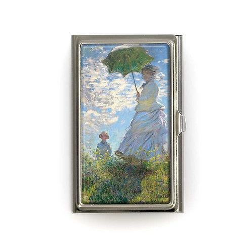 Card Case - 5607S