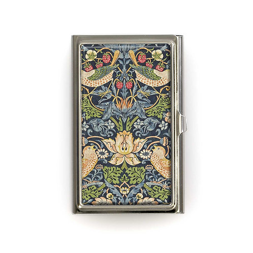 Card Case - 5553S