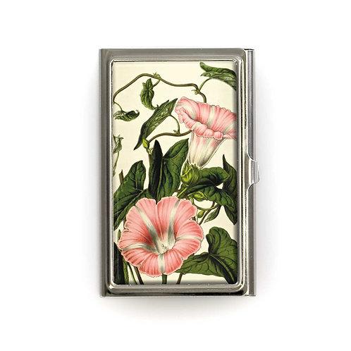 Card Case - 4605S