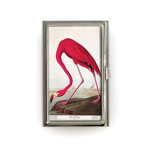 Card Case - 5559S