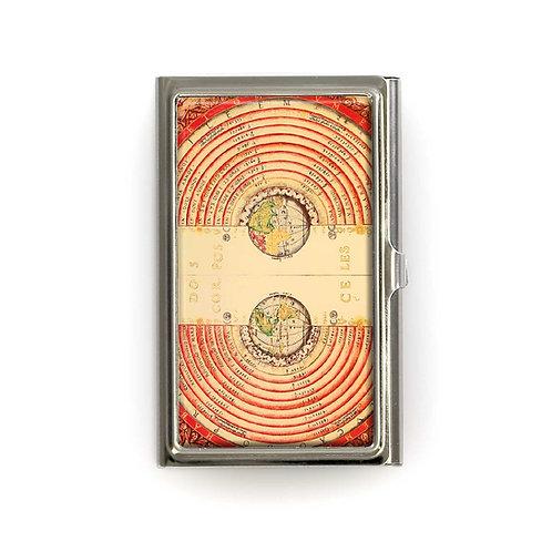 Card Case - 5572S