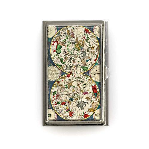 Card Case - 5614S