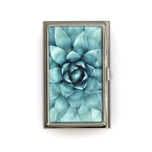 Card Case - 5138S