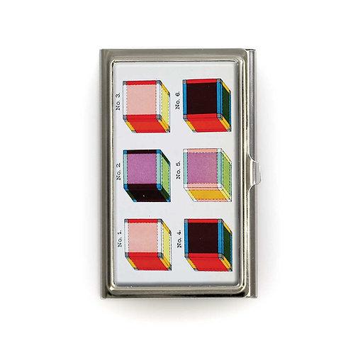 Card Case - 5549S