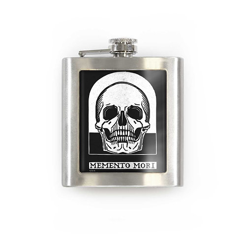 Flask - 5594S