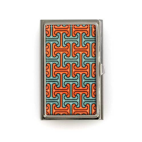 Card Case - 5587S