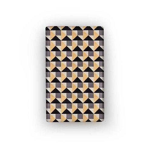 Flat Magnet - 5589S