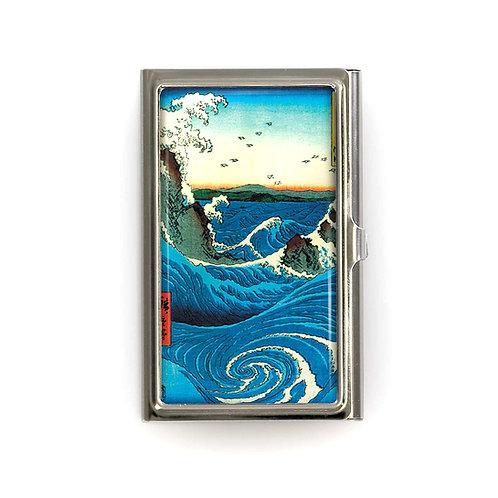 Card Case - 2304S