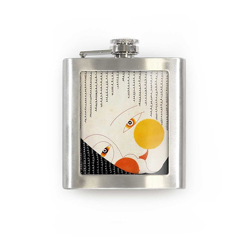 Flask - 5586S