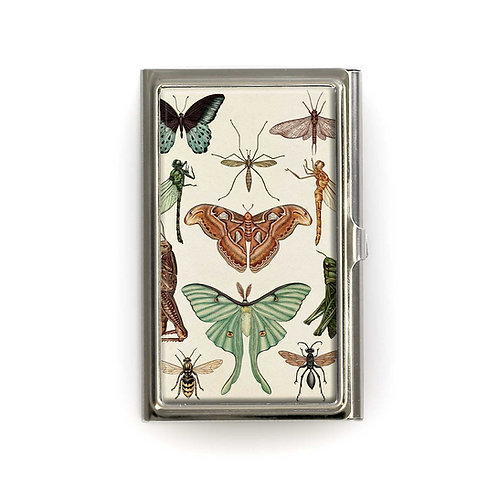 Card Case - 5554S