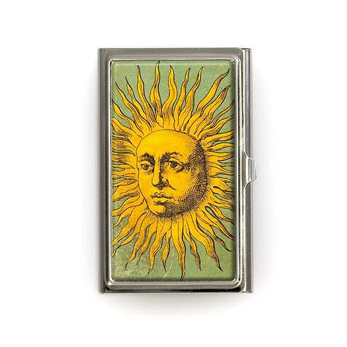 Card Case - 5129S