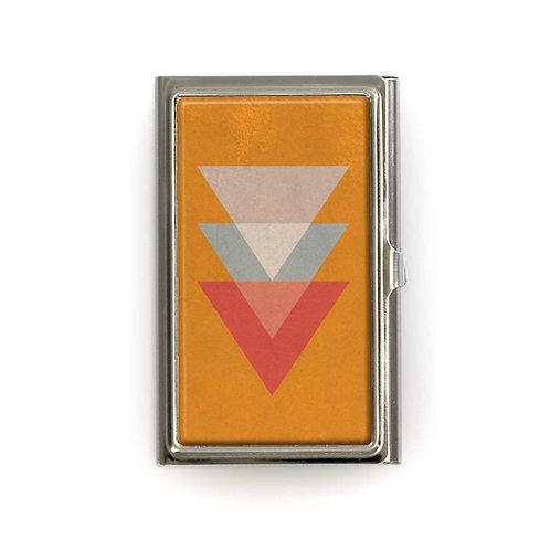 Card Case - 5507S