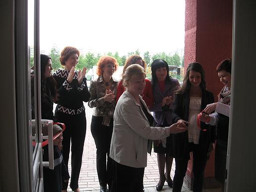 28.05.2011 открытие филиала.JPG