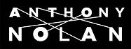 Anthony-Nolan-logo.jpg