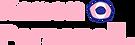 Logo_kvadratisk.png