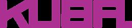 Kuba_logo.png