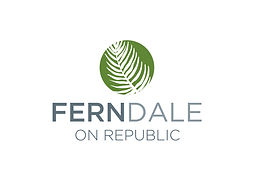 Ferndale on Republic Logo-01.jpg