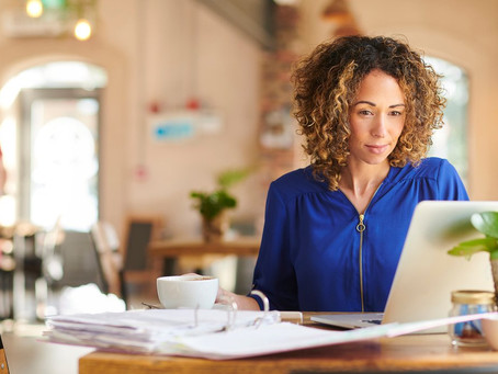6 Business Grants for Women