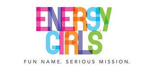 Ruth Gordon Howard _ Energy Girls