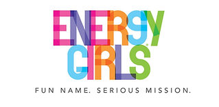 Ruth Gordon Howard _ Energy Girls