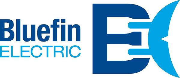 Bluefin Electric Logo_HorizontalSm.jpg