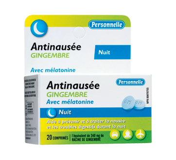 personnelle-antinausee-gingembre-avec-me