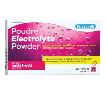 personnelle-poudre-electrolyte-tutti-fru