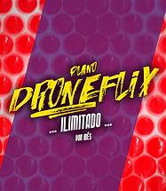 droneflix_ilimitado.jpg