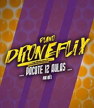 droneflix_pacote12.jpg