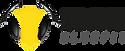 DRONE_CrossFit_clubfit-h.png