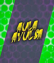 drone_clubfit_aula_avulsa.jpg