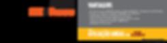 Afiliação DRONE CrossFit e acesso Clube de Vantagens