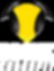 DRONE_CrossFit_marca-efeito (b) copy.png