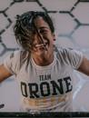 DRONE _ Muscle Up_ Metaalcançada.jpg