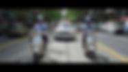 Client Liaison - Off White Limousine 3-4