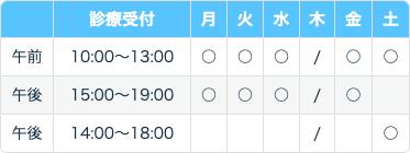 スクリーンショット 2019-05-22 1.57.04.png