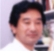 photo01.jpg