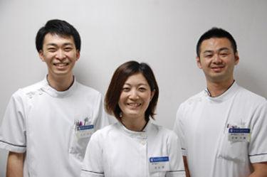 pic_staff.jpg