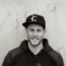 Coach Glossop Services